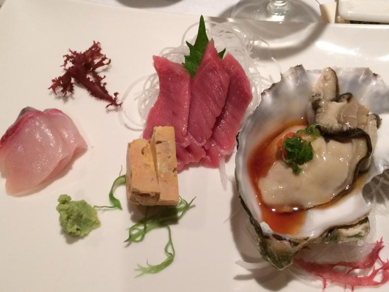sushi-katsuei-omakase